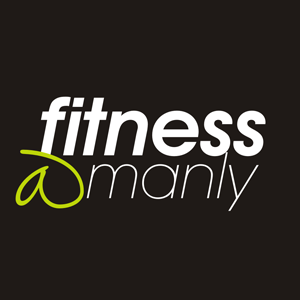 Fitness At Manly - Gym