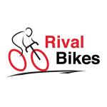 Rival Bikes, Wynnum & Capalaba