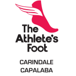 Athlete's Foot, Capalaba and Carindale